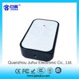 Duplicador de control remoto de frecuencia baja de 27-40 MHz para código fijo