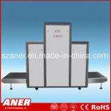 China-Hersteller-großer x-Strahl-Gepäck-Scanner für Logistik