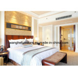 Kettenwohnungs-Hotel-Schlafzimmer-Möbel