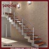 Scale di legno del metallo su ordinazione interno (DMS-2070)