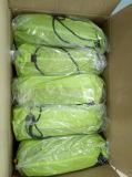 Commercio all'ingrosso esterno di nylon di sonno Laybag dell'aria di Lamzac del ritrovo (A0010)