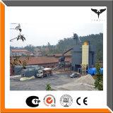 Concrete het Groeperen van de productiviteit 50m3/H Installatie voor Verkoop
