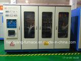 De smeltende Smeltende Oven van de Frequentie van /Medium van de Oven van de Machine/van de Inductie
