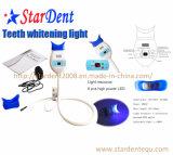 Dentes dentais que Whitening a máquina (conetada) do equipamento diagnóstico cirúrgico médico de Hosptial do laboratório