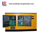 Turbo Soundproof 180kw Diesel Generator