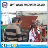 Beton der Wante Marken-Qt4-15, der Block-Maschine für Verkauf pflasternd blockiert