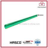 Высокий инструмент заливки формы давления с самым длинним скольжением
