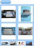 Macchina di raggi X portatile di vendita della Cina dell'ospedale di Ysx040-C di Digitahi di X della macchina portatile superiore del raggio