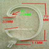 Présentoir acrylique de mémoire de montre Btr-F1044