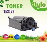 Cartucho de toner compatible Tk-3123 de la alta calidad para Kyocera
