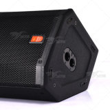 "Altavoz accionado FAVORABLE altavoz de Prx615m 15 "" activo audio"