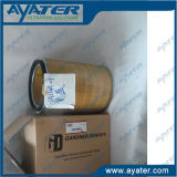 71131-66101 filtro del compresor de aire de Fusheng