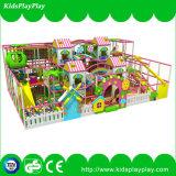 Rabatt-weicher Innenkind-Spielplatz-Geräten-Preis des Kindes