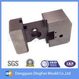 自動車のための中国の製造者CNCの機械化の部品