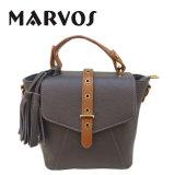 Tote Handbag Ma1650 en cuir en gros de la Chine de sac à main/de Madame