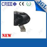 Indicatore luminoso del lavoro di CC LED del CREE 3W 9~64V per il camion mini