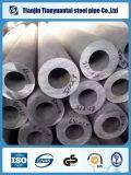 1.4439ステンレス鋼の管の管