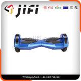 Jifi zwei Rad-elektrischer Roller-Selbstausgleich-Roboter