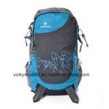 형식 여가 두 배 어깨 옥외 운동 휴대용 퍼스널 컴퓨터 노트북 책가방 (CY3704)