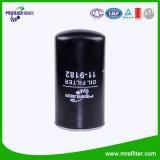 Filtro de petróleo de la fábrica del filtro 11-9182 para rey termo Truck