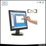 1 정제 PC에서 19 인치 접촉 스크린 전부