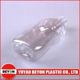 Bouteille de nettoyage en plastique pour animaux de 110 ml (ZY01-D009)
