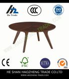 Mobilia di legno del tavolino da salotto di Hzct147 Lauren