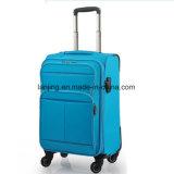 Bw1-027軽量のカスタムデザイナートロリー荷物、空旅行荷物袋