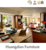 中国(HD813)からのホテルの寝室の家具のホテルの製品