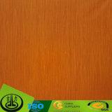 Umweltfreundliches dekoratives Papier für Fußboden