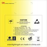 Прокладка SMD5628 RGB+W 96 LEDs/M 6500k гибкая