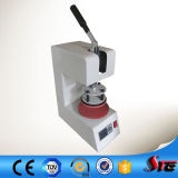 販売のための新しく最も新しく小さい熱伝達の印刷版機械