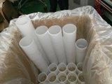 ABS van de Fabriek van Specializd Hittebestendige Duidelijke Plastic Buis