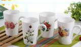 Tasse de café en céramique de souvenir de modèle de mode pour le cadeau