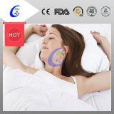 セリウム及びFDAの低価格よいQuality 不眠症Cure 不眠症パッチ