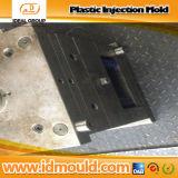 De plastic Vorm van de Injectie voor Fabrikant met P20 Materiaal