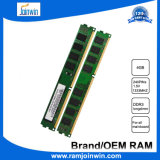 Ett는 1333MHz DDR3 기억 장치 렘 4GB를 잘게 썬다