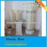 販売の家の柱デザインのためのローマの柱のコラム型