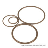 EPDM/Silicone/NBR/Viton/HNBR/FKM/SBR/FPM/Cr/NR RubberO-ring