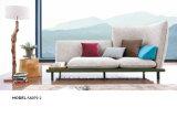 Nettes Schnittsofa-Set mit reizendem Entwurf