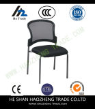 Hzpc264 일 지능적인 똑바른 다리 공중 플라스틱 더미 의자