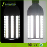35W Daylight Aluminium imperméable à l'eau LED Ampoule à maïs pour intérieur extérieur Street Light
