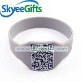 Bracelet neuf de code d'Arriaval Qr
