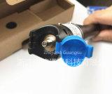 Indicatore di posizione visivo G&T-204s, indicatore di posizione visivo dell'errore dell'errore della penna 1MW