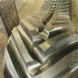 Gummispur 6 '' breit für John Deere 9000t/9020t/9030t