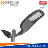 질 100W 정원 옥외 도로 LED 가로등 (ST114-100W)