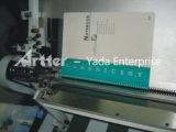 자동적인 나선형 반지 형성 & 의무 기계 (최대 450mm)