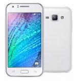 Originele Geopende GSM van de Telefoon van de Reeks J7008 van J Mobiele 4G Slimme Telefoon