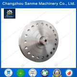 Custom Mining Machinery Fittings Grey Ironing Casting Gearcase Body Havey Truck Parts