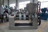やしカーネルオイルのMacking卸し売り機械(YZYX10-6/8/9WK)